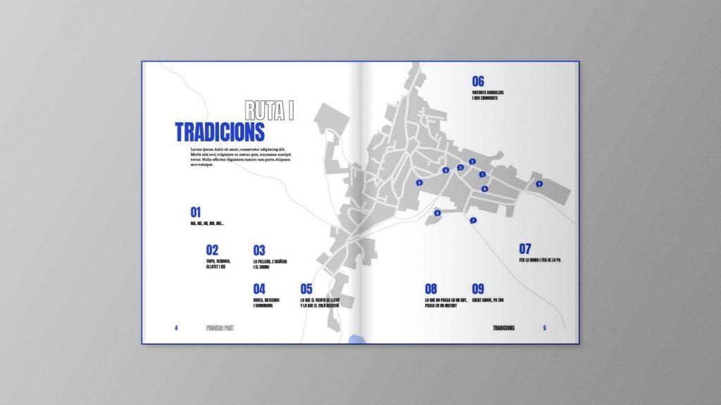 2_mapa (1)